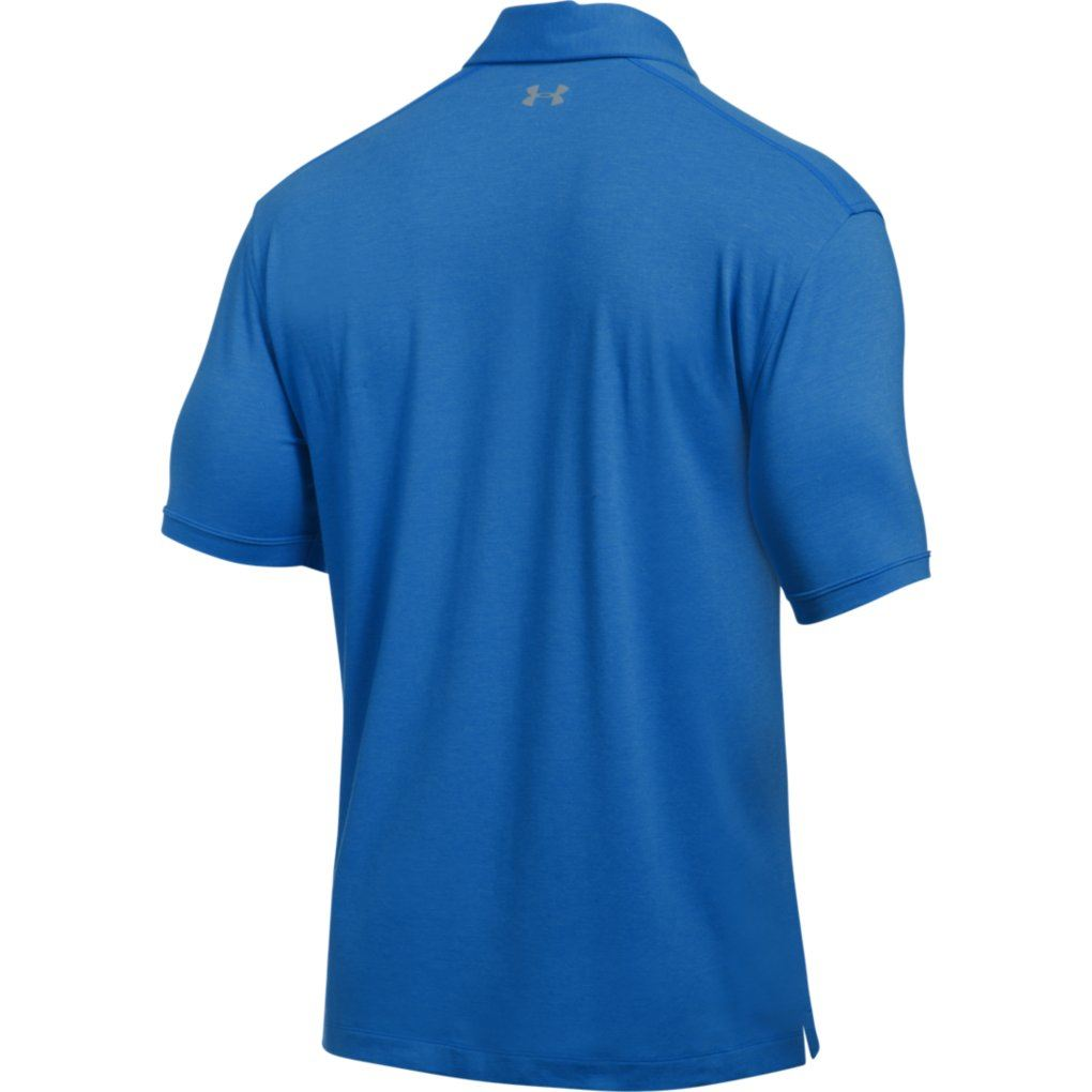 Under armour 2017 charged cotton scramble performance for Under armour charged shirt