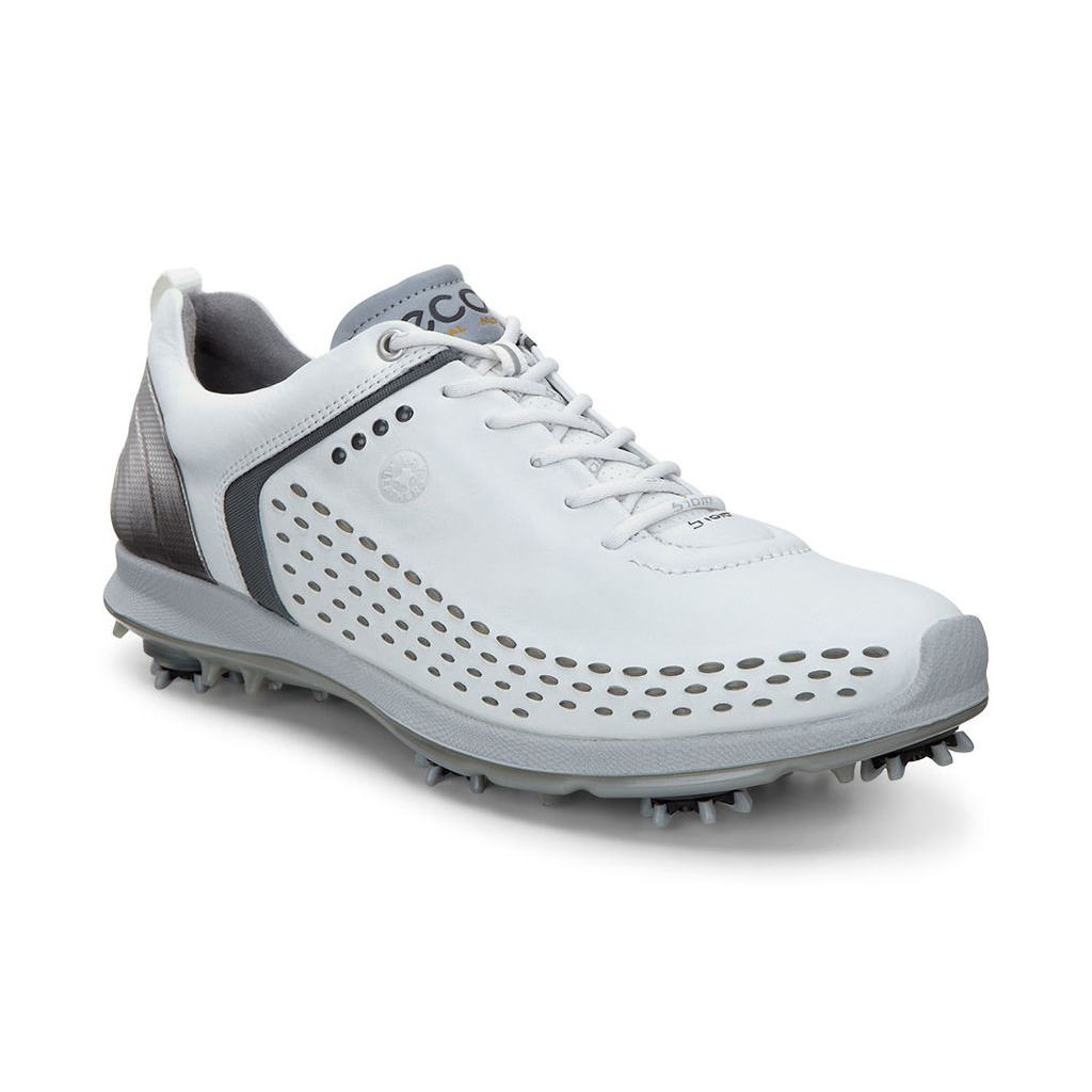 ecco 2016 biom g2 hydromax waterproof yak leather mens
