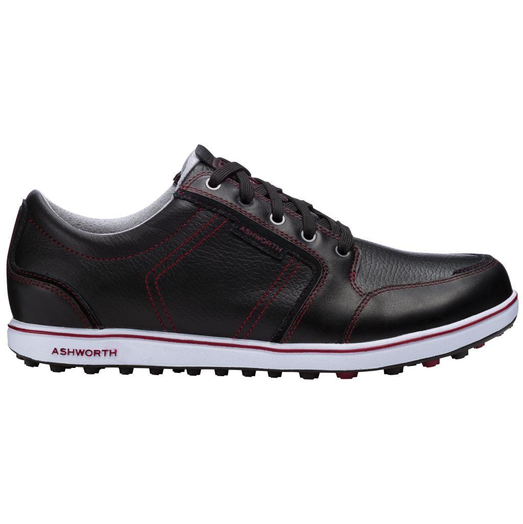 Mens Golf Shoes Sale Uk