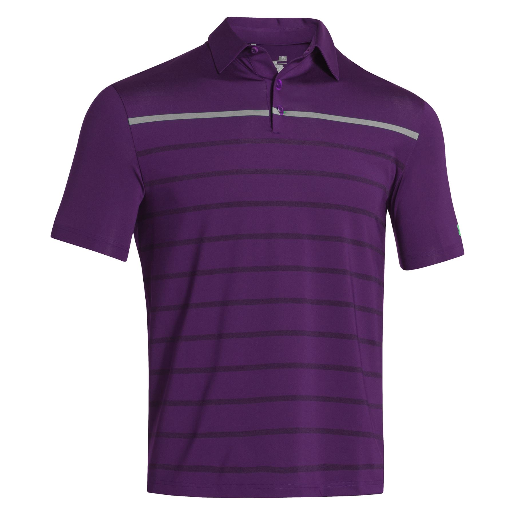Mens Polo Shirts On Sale Driverlayer Search Engine