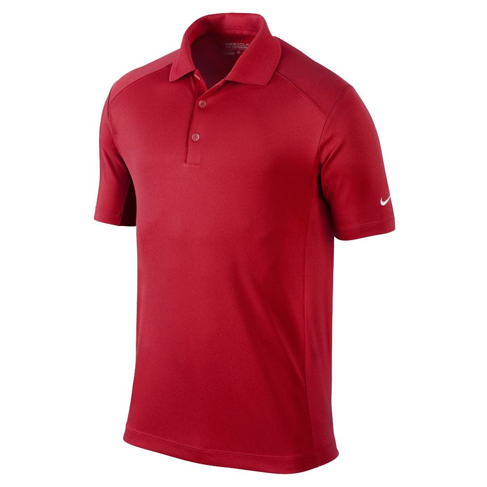 UV fishing shirts online, Australia Our UV fishing shirts are available online in a long sleeve polo style or a V-neck for the men and a long sleeve V-neck with contrasting coloured side panel for .