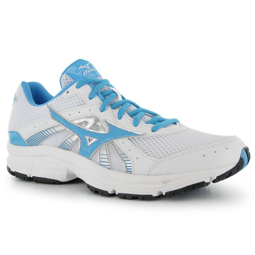 Mizuno Crusader  Ladies Running Shoes
