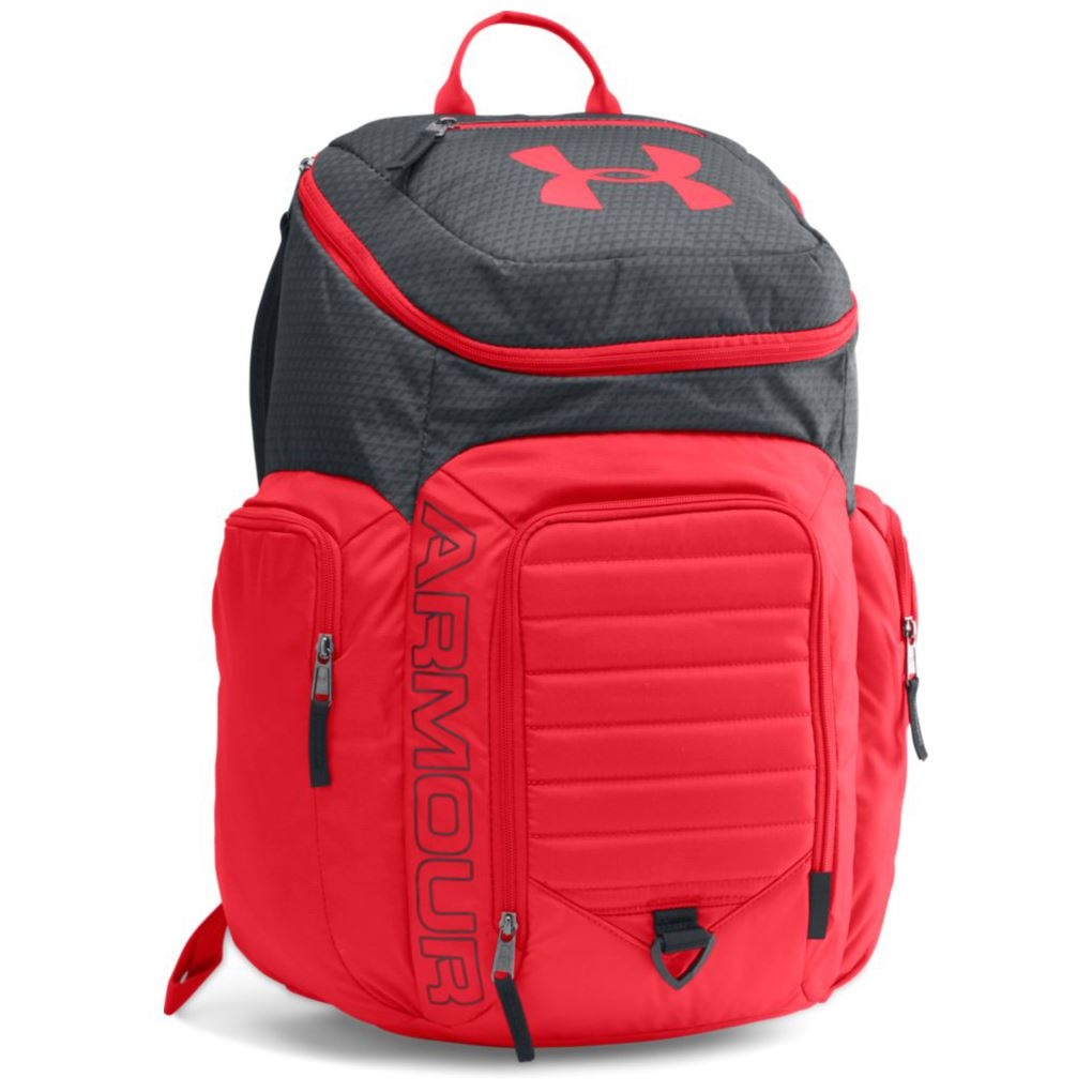 under armour bag cheap   OFF42% The Largest Catalog Discounts d8520db2bfcc6