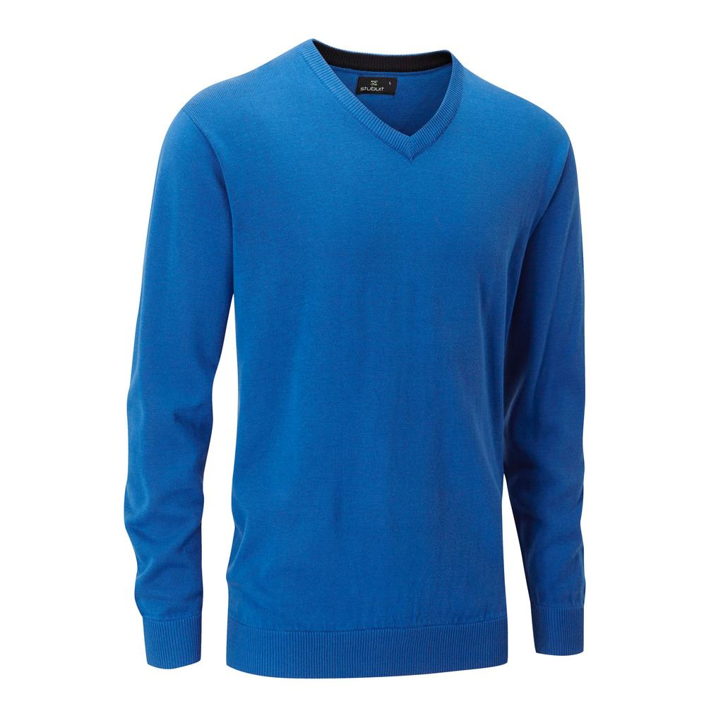 Find great deals on eBay for mens urban sweater. Shop with confidence.