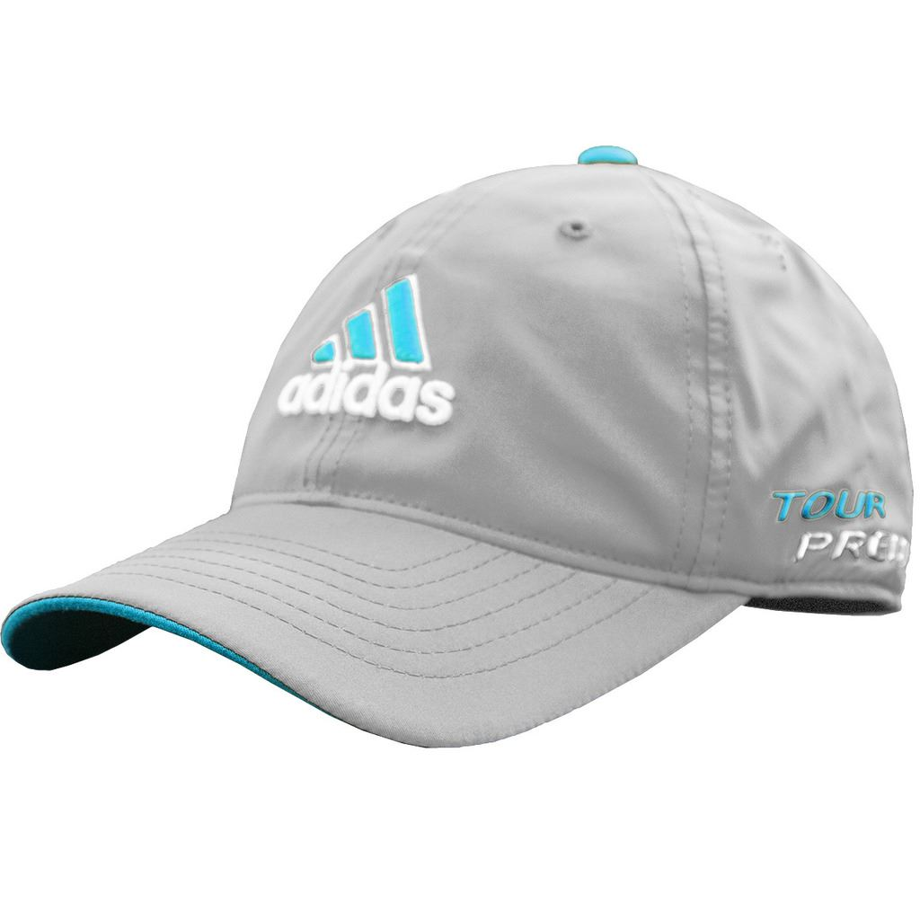 adidas climacool hat