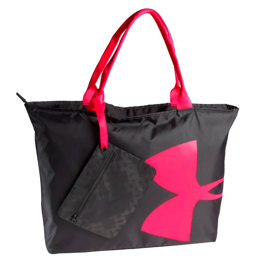Fantastic Nike Sports Bag For Women | Www.pixshark.com - Images Galleries With A Bite!