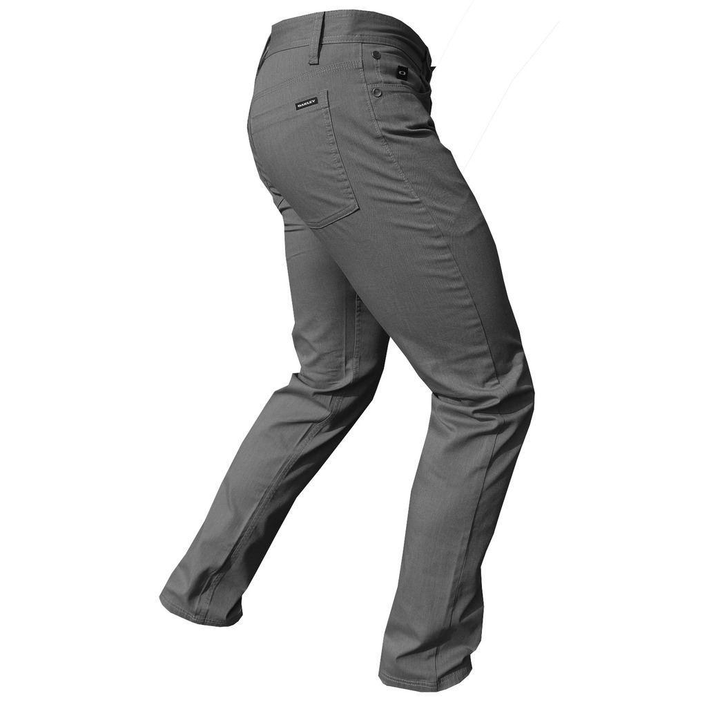 discount oakley golf shirts zmz4  SALE-Oakley-50-039-s-Pant-2-0