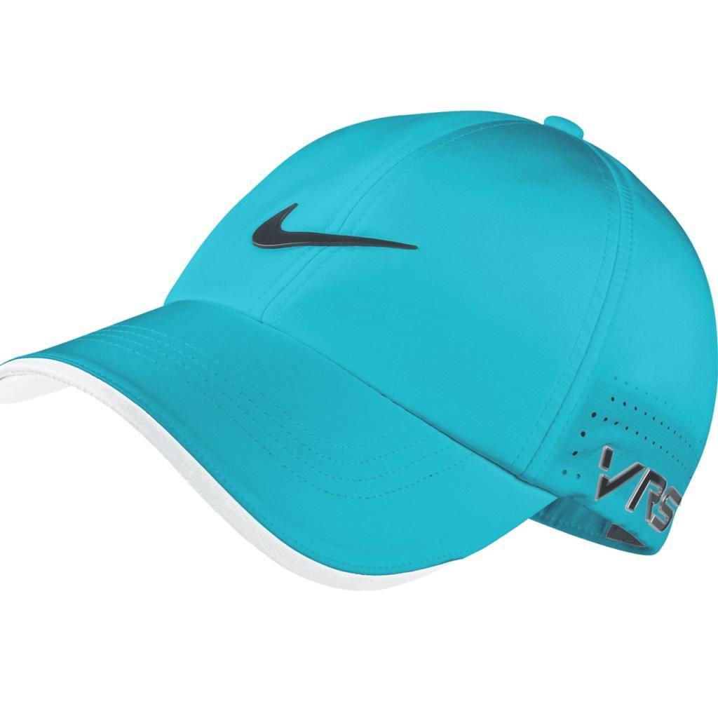 Nike Dri Fit Tour Golf Hat