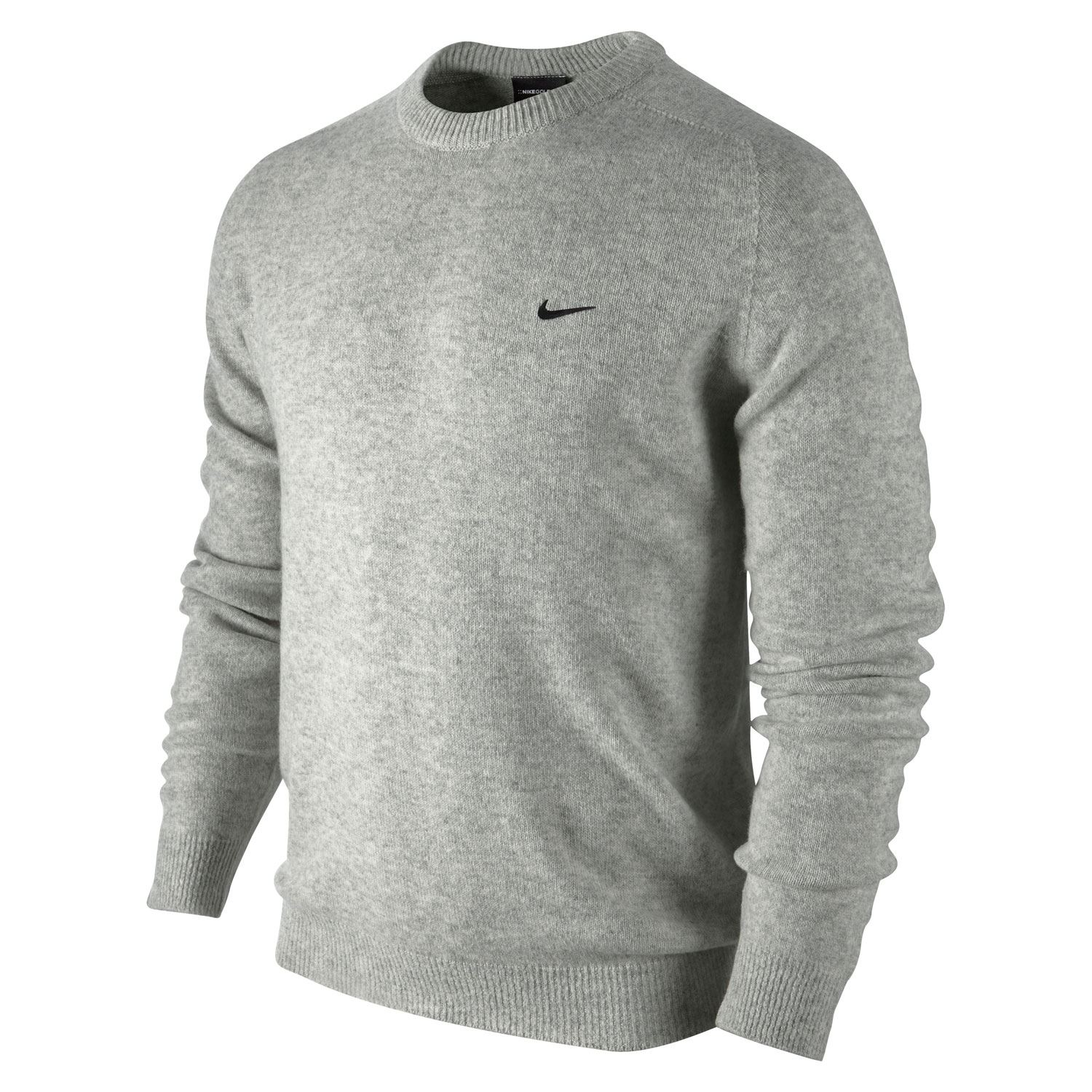 Shop Nike Hoodies & Sweatshirts at Eastbay. Browse through our selection of Nike Hoodies, available in a variety of sizes, styles, and colors. Free Shipping on select products.