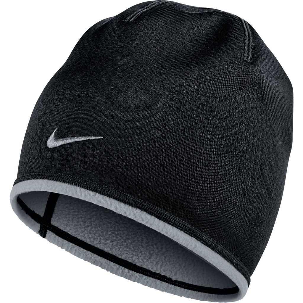 Rock a skull logo hat under your helmet and keep it on after you park to hide that helmet hair. You can compare up to 6 items at a time. Remove one or more items before adding another to compare.