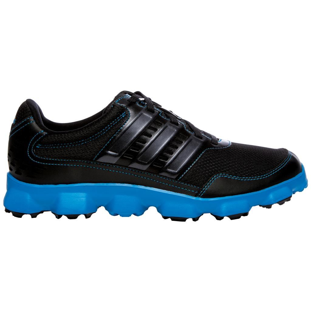 Adidas Crossflex Sport Golf Shoes