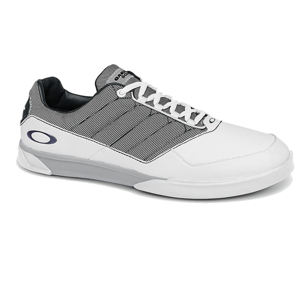 Oakley Course Cruisers Golf Shoes