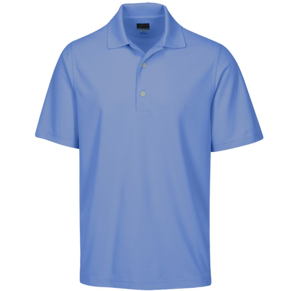 greg norman 2017 performance play dry lb micro core pique mens golf polo shirt ebay. Black Bedroom Furniture Sets. Home Design Ideas