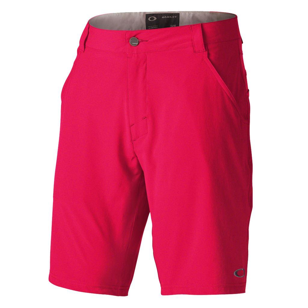 Oakley Golf Shorts Clearance
