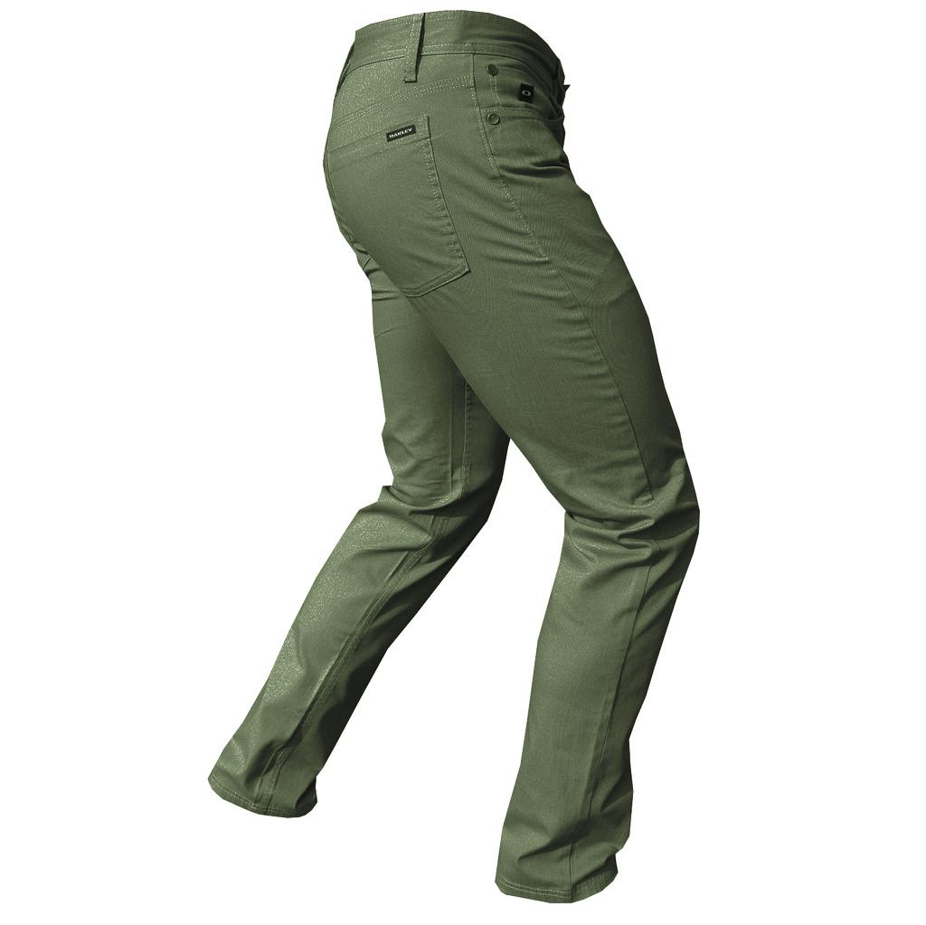 Free shipping and returns on men's pants on sale at sportworlds.gq Find a great selection of sale chinos, trousers and more from top brands.