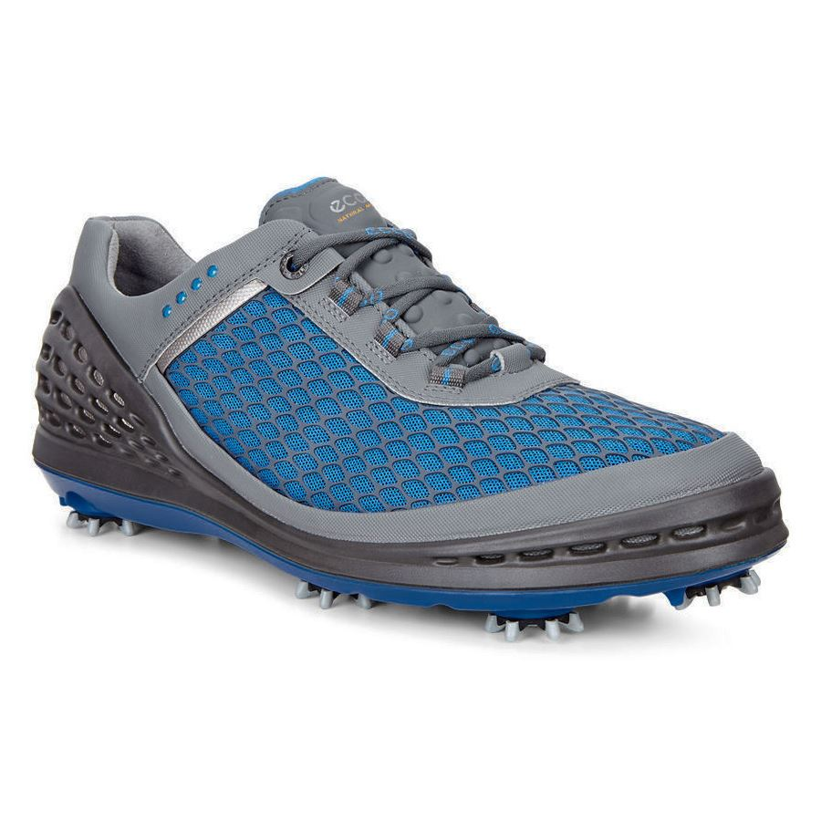 Mens Golf Shoes No Spikes