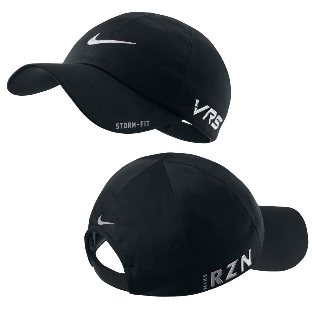2014 Nike Tour Storm-Fit Mens Waterproof Hat Golf Cap   New VRS RZN ... 1588c4c9159