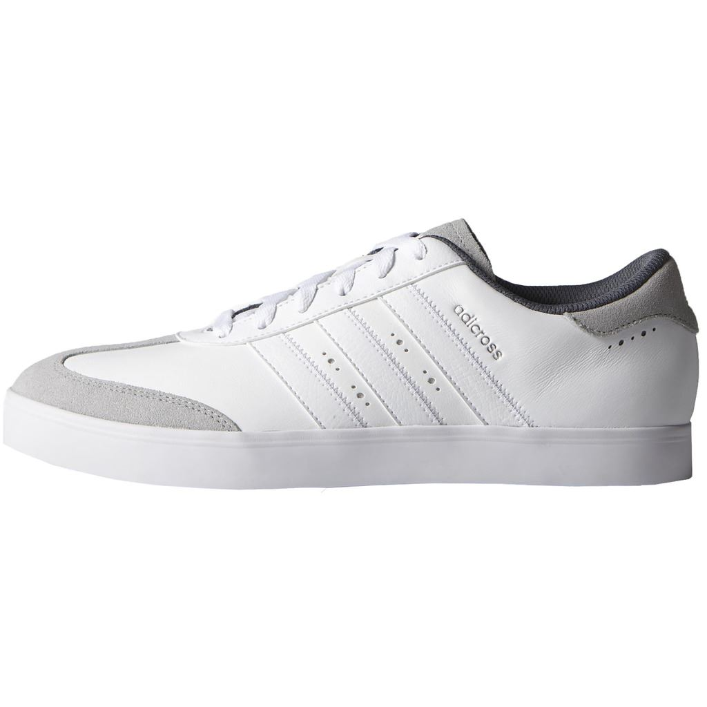 newest 38707 bebf8 adidas® Prophere