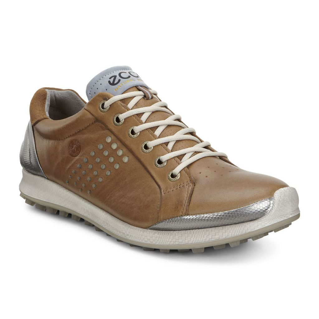 Ecco Yak Biom Golf Shoes