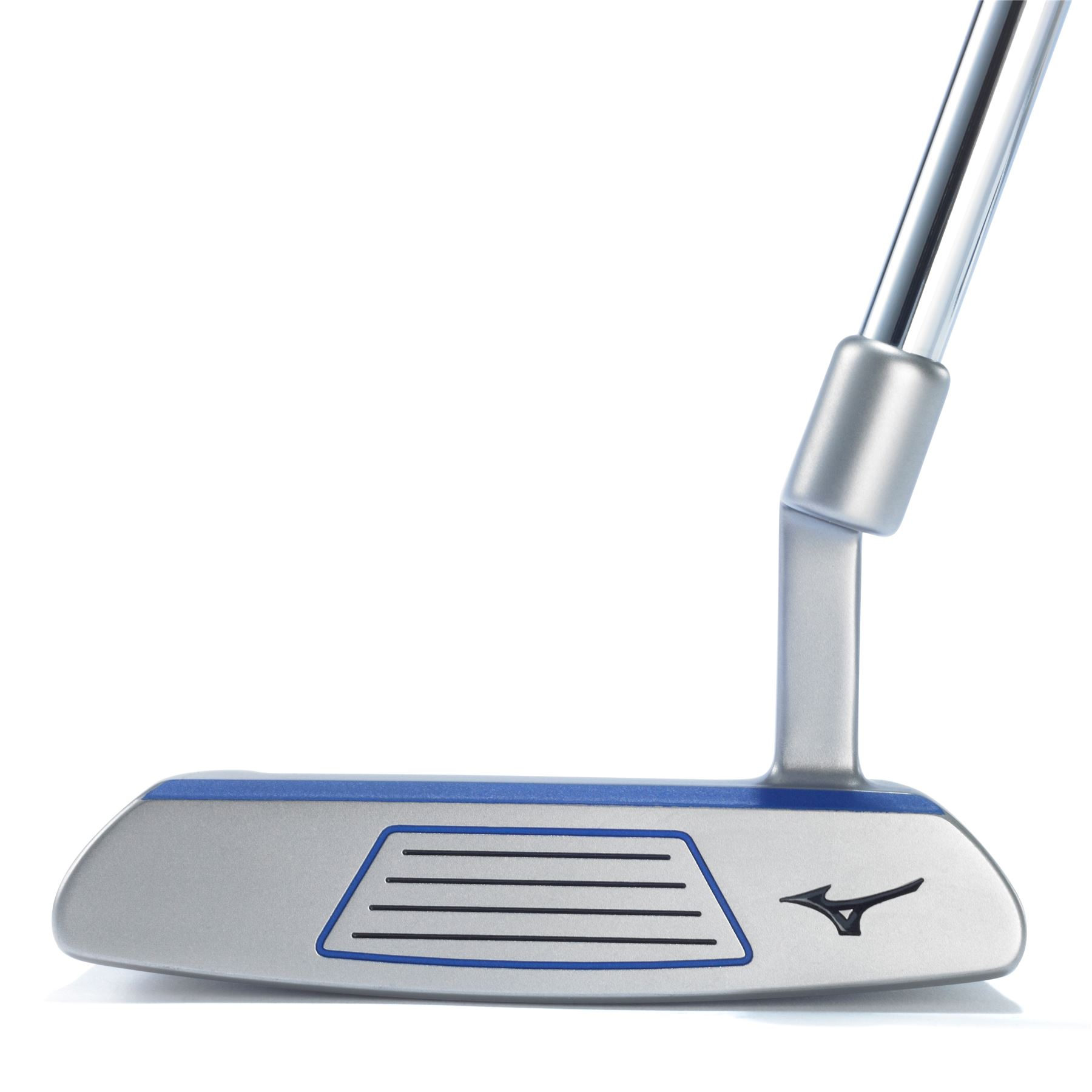 SALE-Mizuno-Line-90-Golf-Putter-Now-On-Clearance