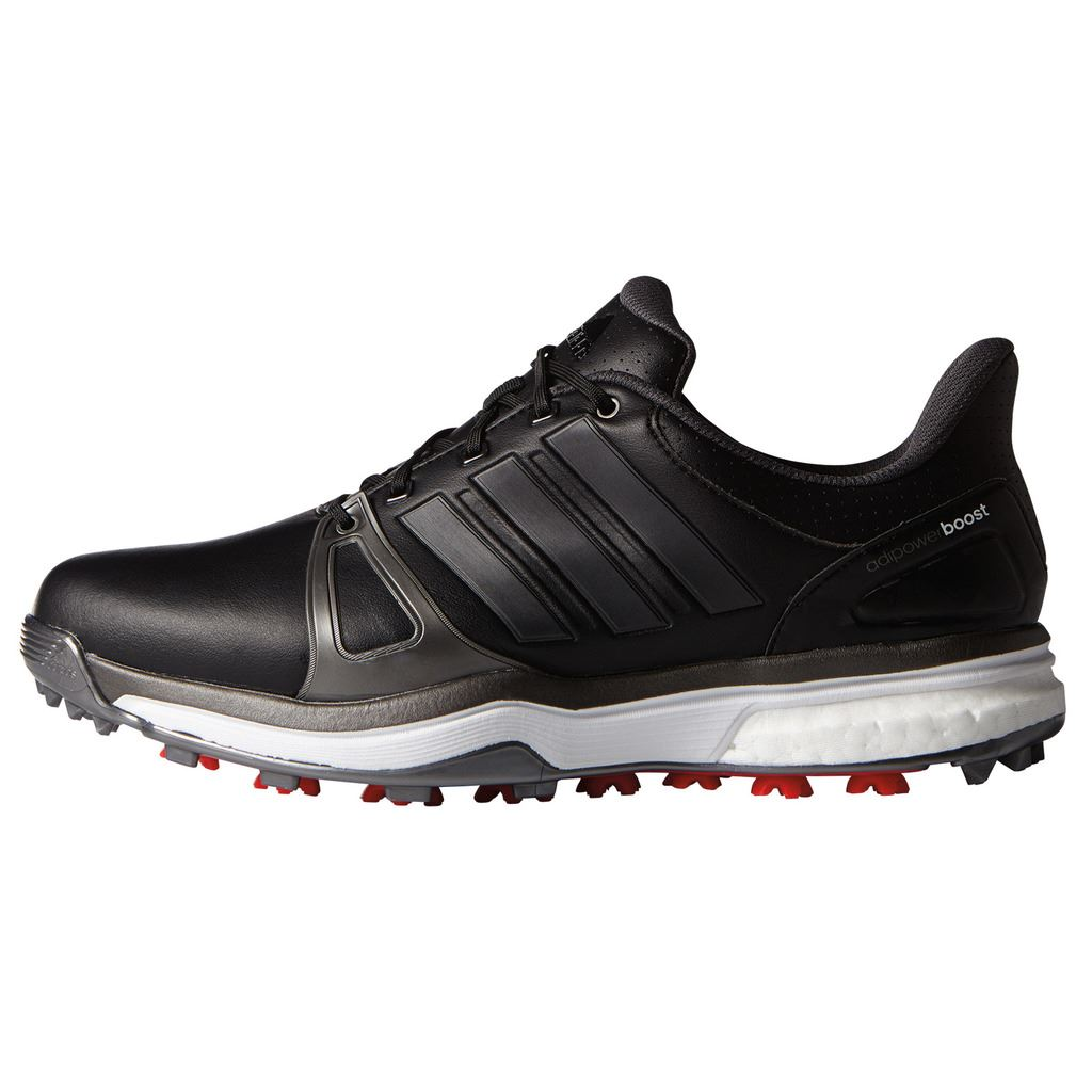 Tour  Boost Golf Shoes