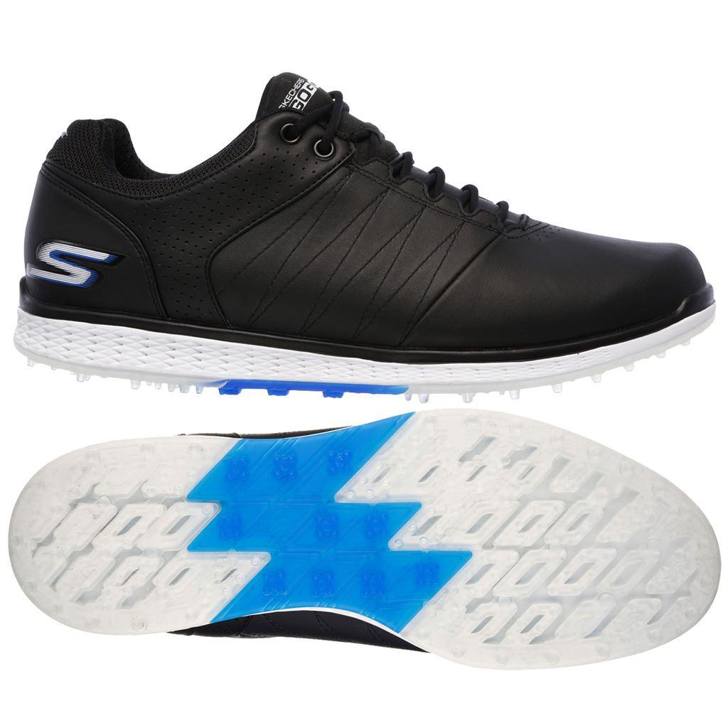 Skechers Waterproof Mens Shoe