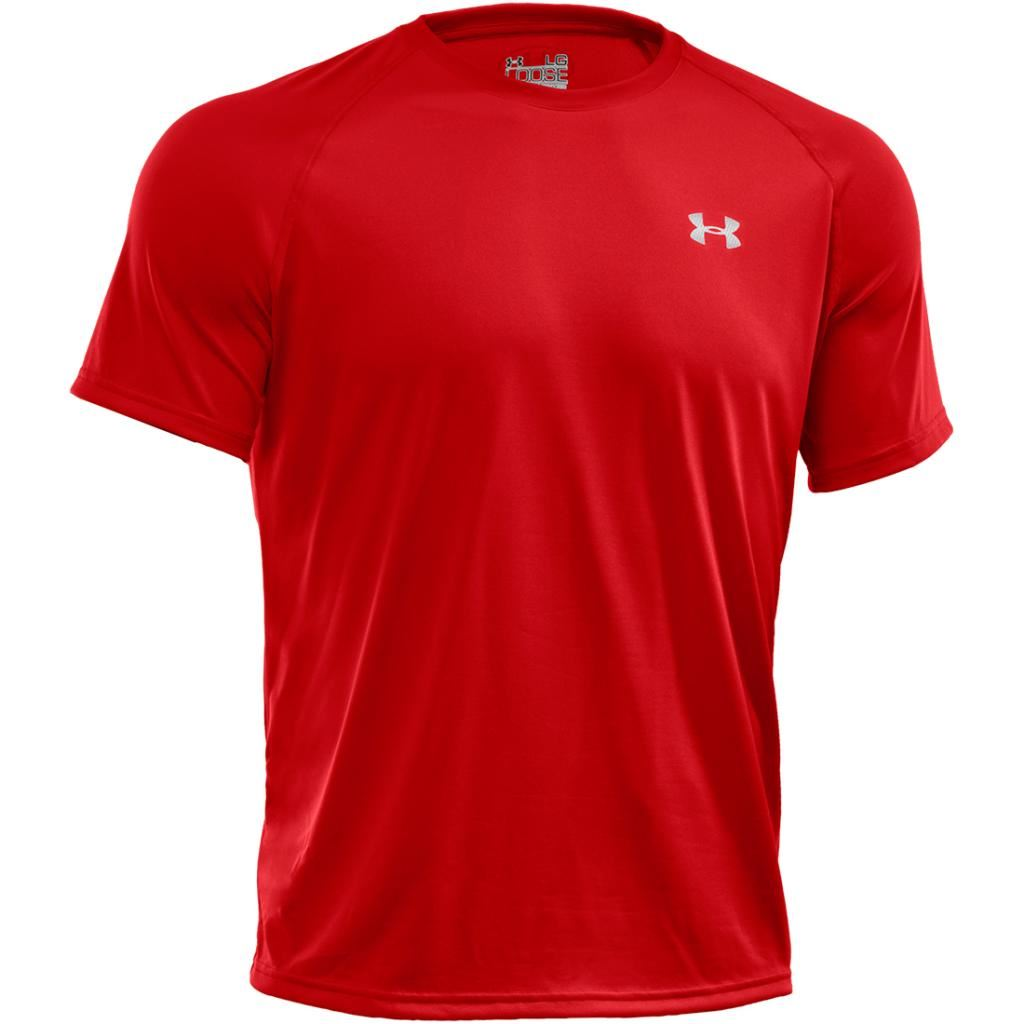 8218c470a308 cheap under armour clothes cheap   OFF30% The Largest Catalog Discounts