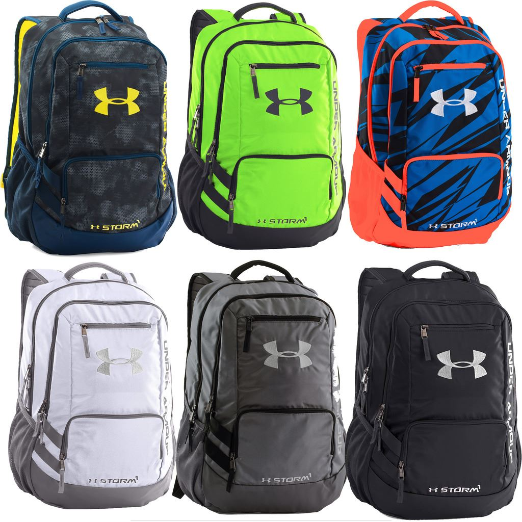 lime green under armour backpack cheap   OFF55% The Largest Catalog ... c1e2103f8b6c3