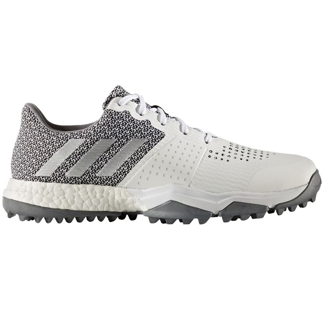 Adipower Boost  Wd Golf Shoes