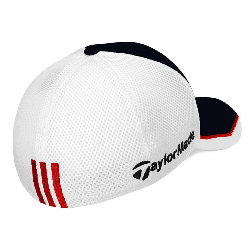 2015 adidas taylormade r15 tour mesh hat structured flex fit mens 2015 adidas taylormade r15 tour mesh hat structured altavistaventures Gallery