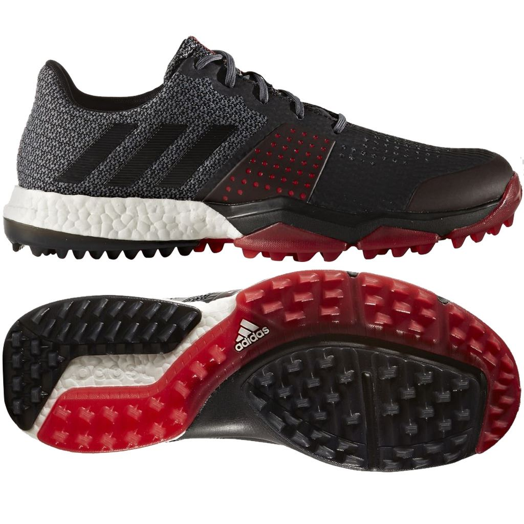 Adidas Foam Fit Golf Shoes