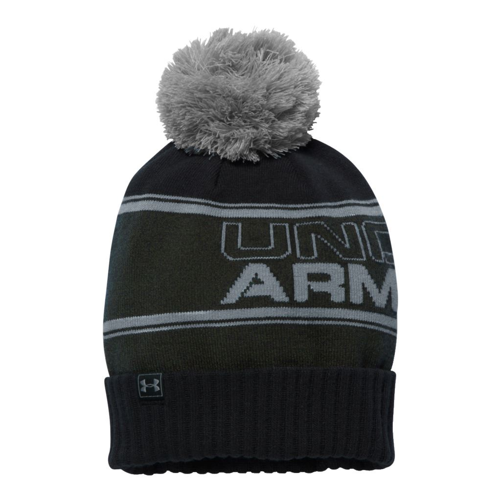 2017,Under,Armour,ColdGear,UA,Pom,Pom,Retro,