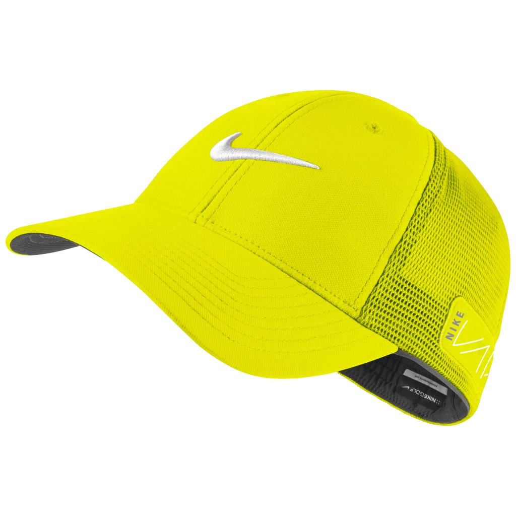 usa nike vapor fitted hat faf9a f77a4  sweden black and yellow nike hat  8f393 d0b33 a13c41514981
