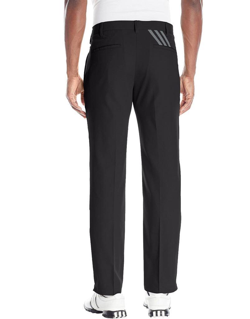 adidas performance pants