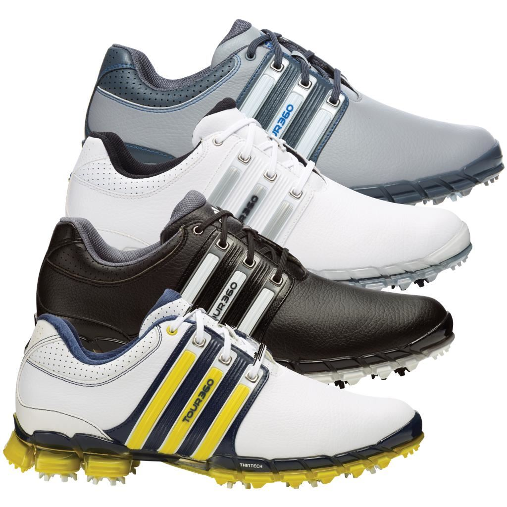 Wide Fitting Golf Shoes For Men Uk