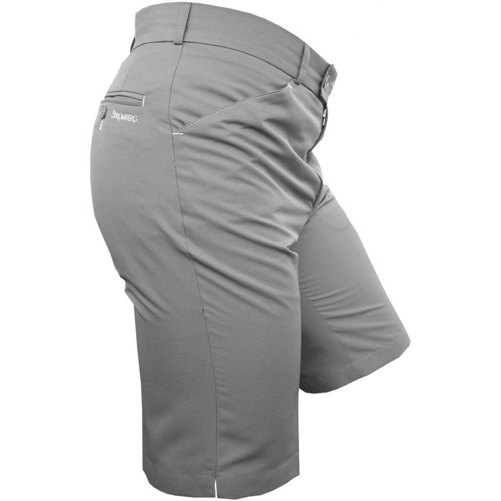 Browse styles and colors, and find the perfect golf pants for your game today!All Sizes Available · Free Returns · 70 Years On Tour · Best In Class.