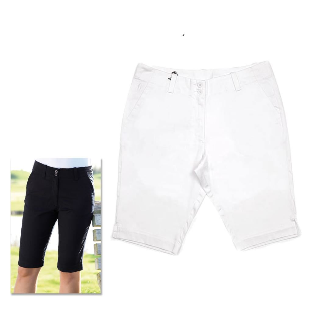 Golf clothes for women sale