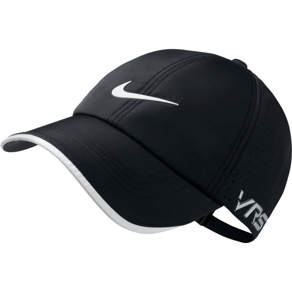 2014 Nike Tour RZN VrS Men s Hat Perforated Golf Cap   New Logo    4a413405065