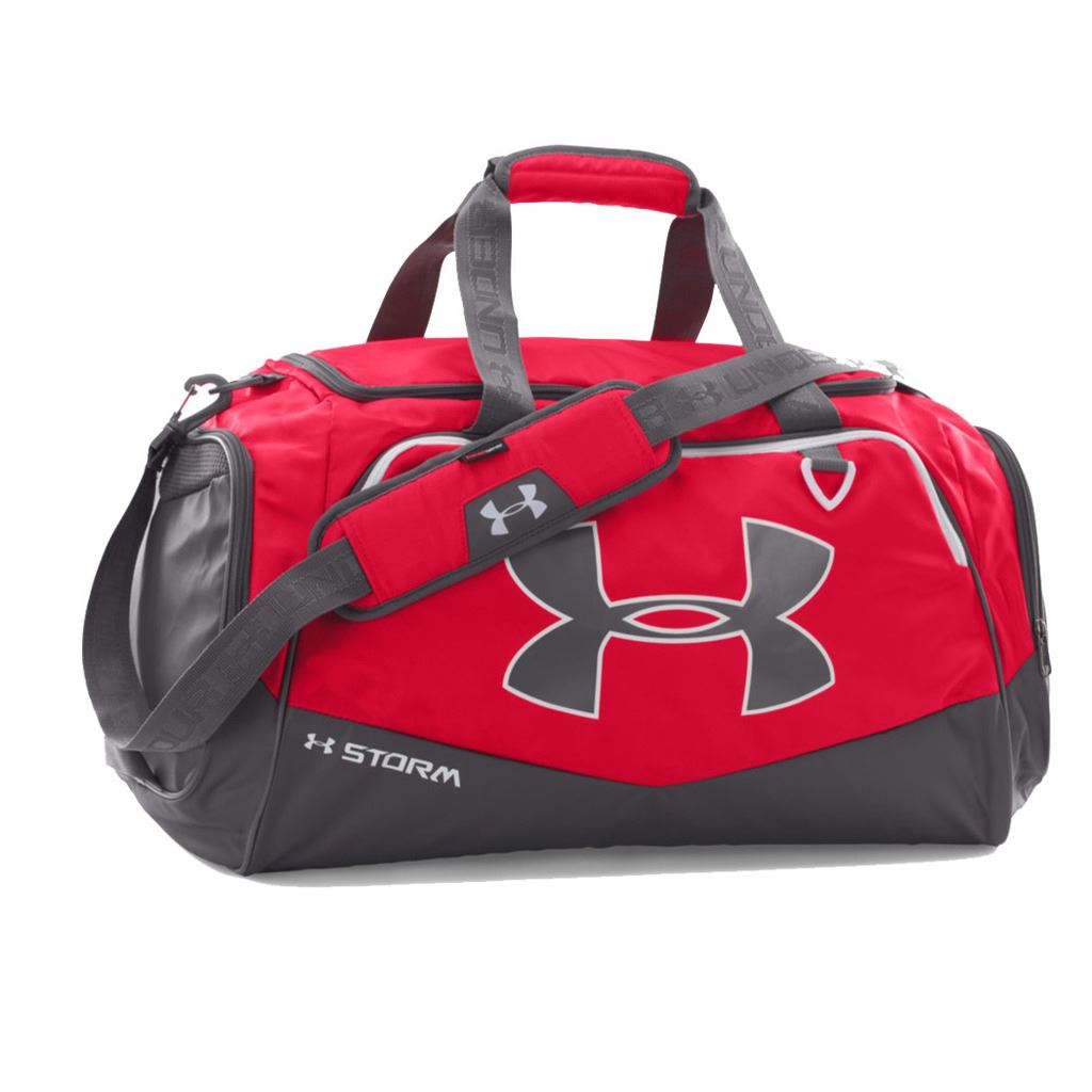 46eacf69e2 Under Armour Gym Bags