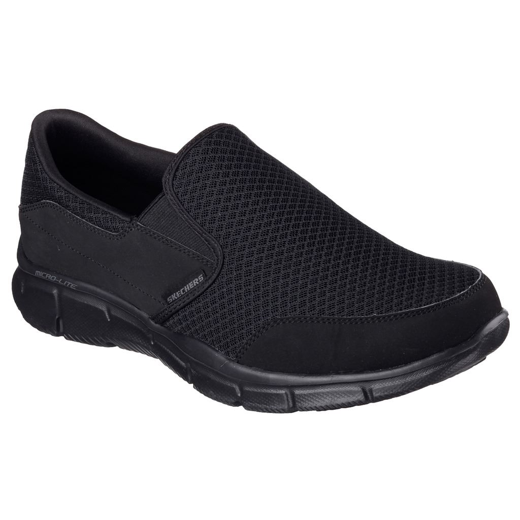 Mens Urban Walking Shoes