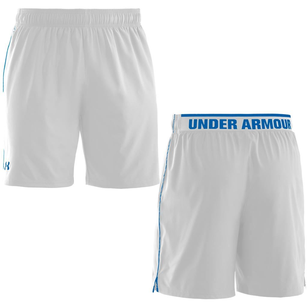 Under-Armour-2015-Mirage-8-Mens-Sports-Shorts-Training-Gym-Fitness-Shorts