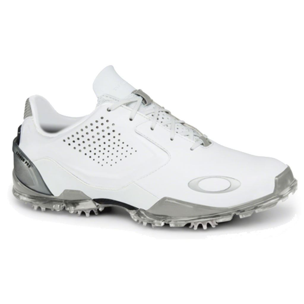 Oakley Carbonpro  Golf Shoes