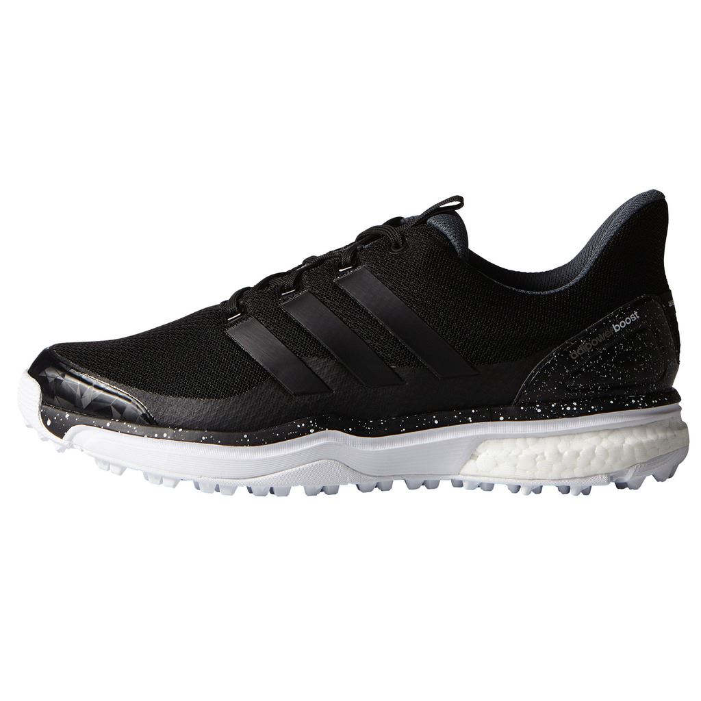 Adipower Sport Boost  Golf Shoes