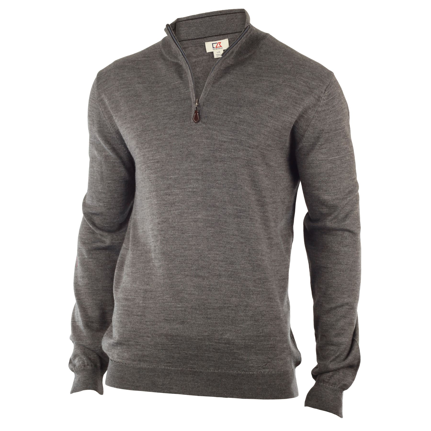 About Men's Sweaters. Find superbly constructed sweaters for men at Eddie Bauer in a variety of styles, patterns and colors. Whichever men's sweaters .