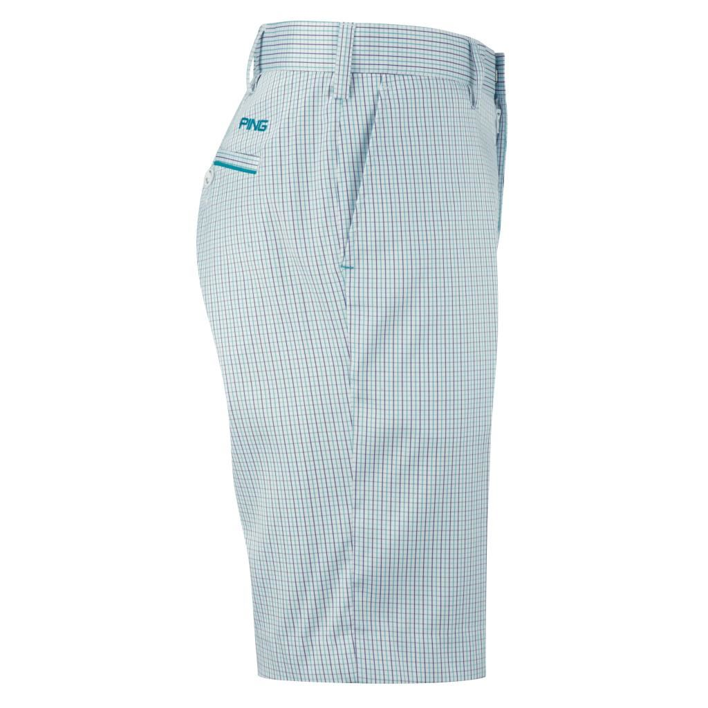 2014-Ping-Collection-Coastal-Checked-Funky-Mens-Golf-Shorts