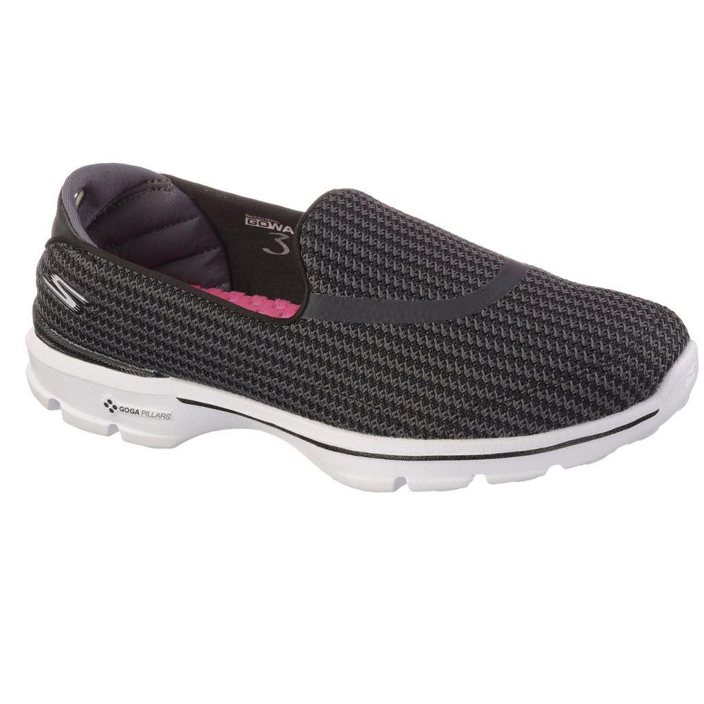 Skechers Soles Women S Shoes