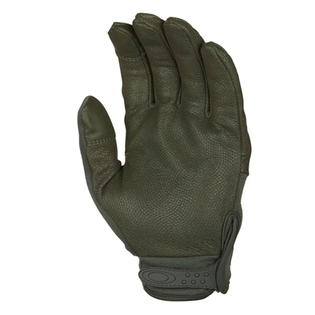 18aed24b43 Oakley Tactical Gloves Ebay