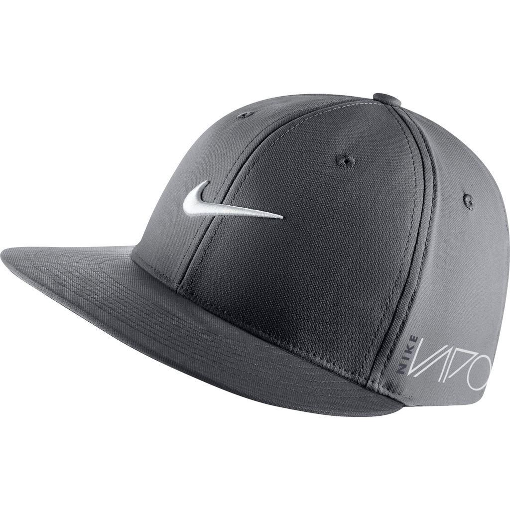 Nike Flats For Men