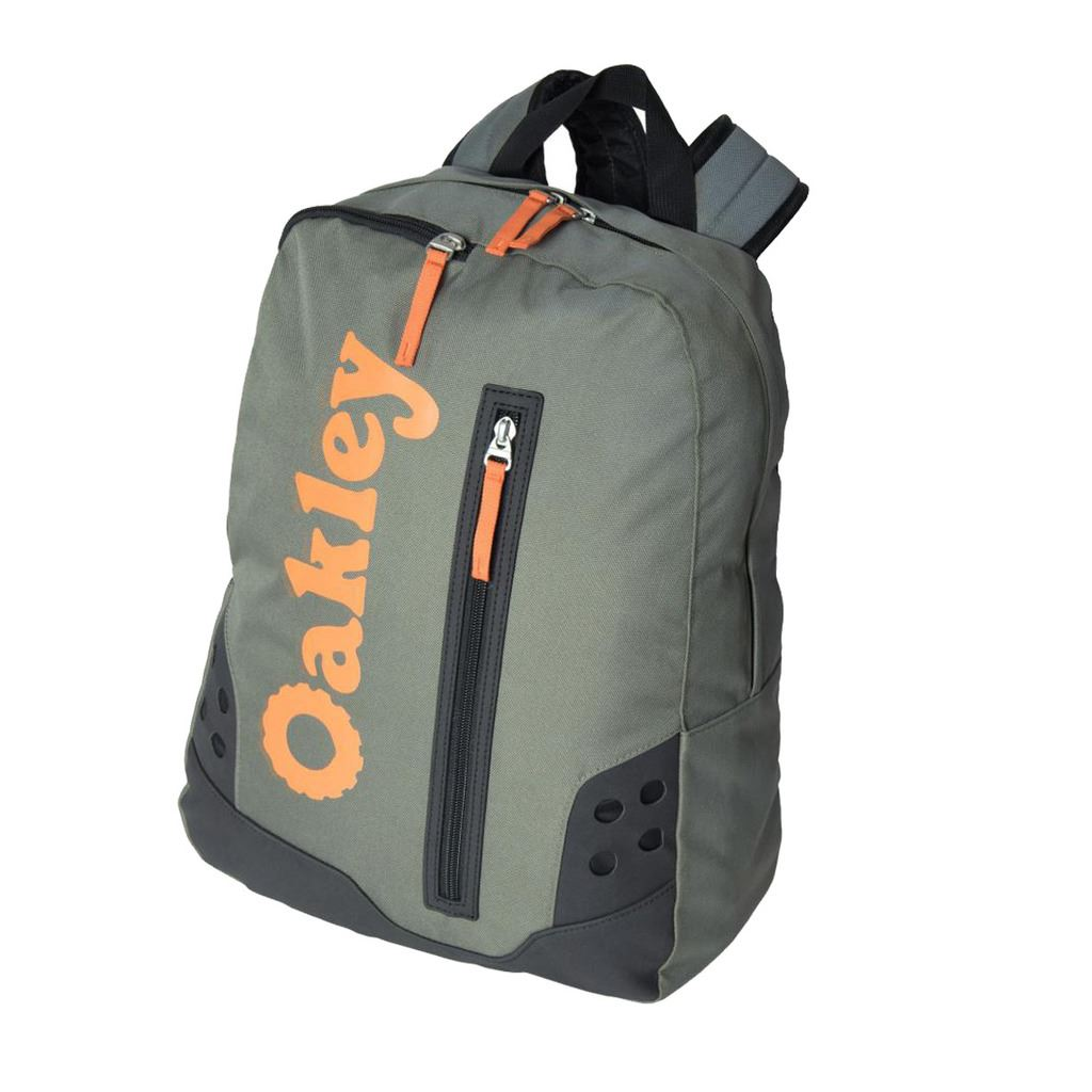 Gym Bag And Backpack: Oakley Golf 2016 B1B Retro Pack Backpack Gym Bag / School