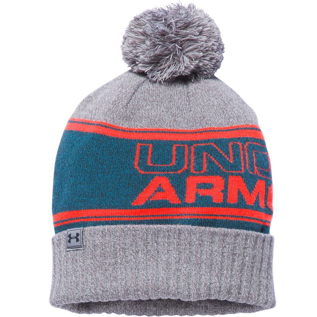 fc1cd524c under armour winter hats